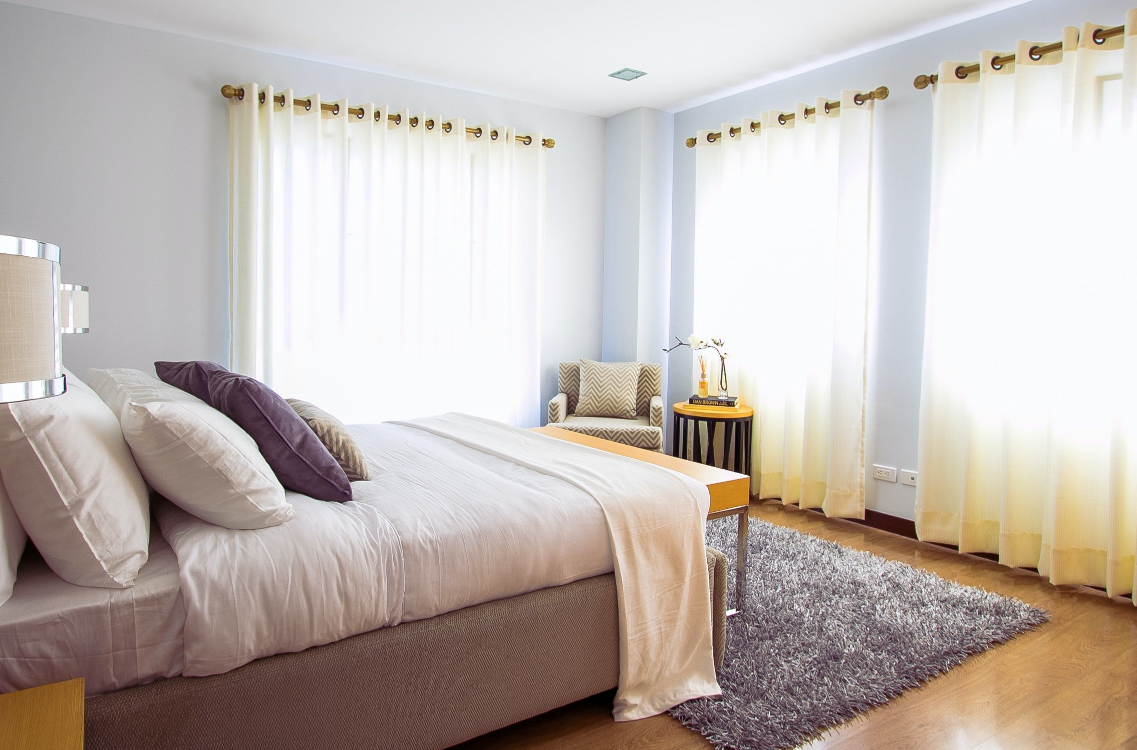 professional carpet cleaning in nyc
